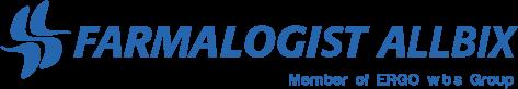 Farmalogist Allbix d.o.o.